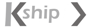 Kship Design | Website Designer | Web Hosting | East Texas | Crockett, Texas | Lufkin, Texas Logo